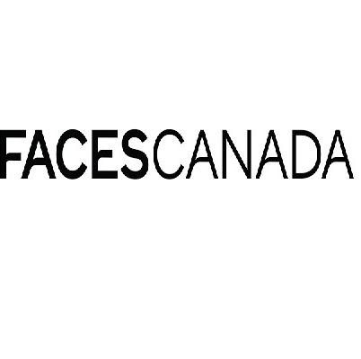 FacesCanada