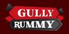 GullyRummy