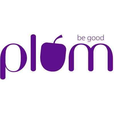 PlumGoodness