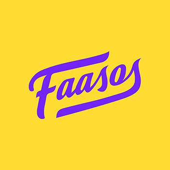 Faasos Food